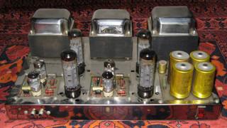 ampliton02.jpg